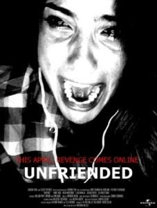 Assistir Unfriended Online