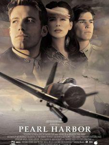 Assistir Pearl Harbor Dublado Online Full HD 1080p