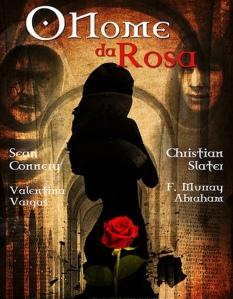 Assistir O Nome da Rosa Dublado Online HD