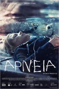 Assistir Apneia Dublado Online HD