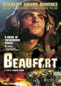 Assistir Beaufort Online HD 720p