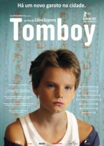 Assistir Tomboy Online HD