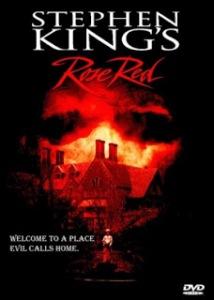 Assistir Rose Red – A Casa Adormecida Dublado Online HD