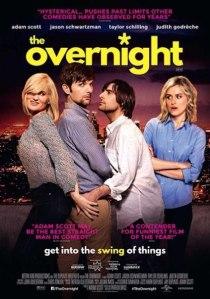 Assistir Virando a Noite Dublado Online HD