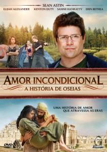 Assistir Amor Incondicional Dublado Online HD
